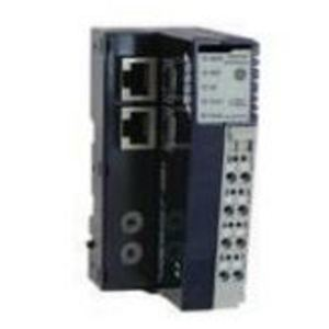 GE STXPNS001 Network Interface, Slave, PROFINET RT, 128 Bytes In & Out, 24VDC
