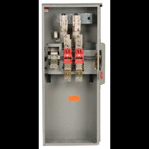 GE TMEG 6-2/0 GRND BAR PK6