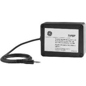GE TVPBP Power Pack, Portable, MVT, for Checking VersaTrip Plus Units