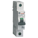 GE Industrial EP101ULC25