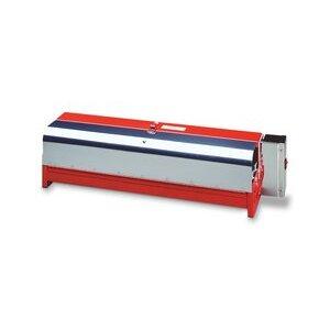 "Gardner Bender BHB-520D Hotbox Pvc Bender W/ Bend Guide, .5 - 2"""