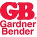 Gardner Bender GES55