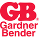 Gardner Bender GSW-120