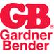 Gardner Bender WSP-115