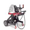 Gardner Bender Bending Equipment/Stands