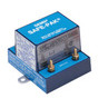 Gems Sensors & Controls Safety Relays