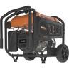Gen-Tran Generators - Portable