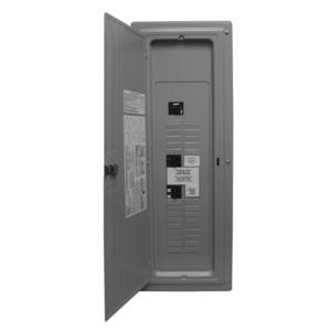 Generac 5448 200A, 2P, 120/240V, NEMA 1, 40 Circuits