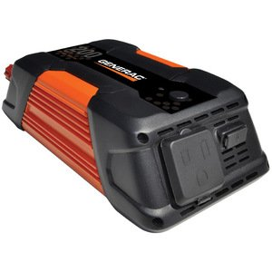 Generac 6178 AC INVERTER 200 WATT