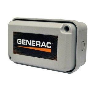 Generac 6186 Has Been Replaced By Generac 6873