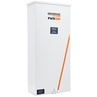 Generac Energy Storage Accessories