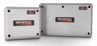 Generac Generators - Transfer Panels - Manual