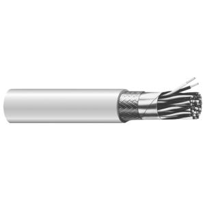 General Cable C0654A.41.10 6P/22 7/30TC