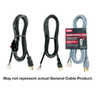 General Cable Extension Cords, Cord Reels & Portable Boxes