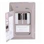 Generators - Transfer Panels - Automatic