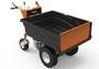 Generators - Transportation Cart