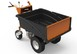 Generators-TransportationCart