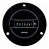 Grasslin Metering & Temporary Power