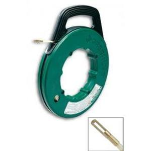 Greenlee 01664 Replacement Tip Kit