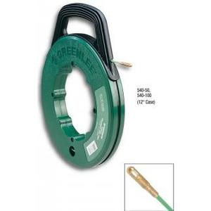 Greenlee 10565 Pulling Eye Repair Kit