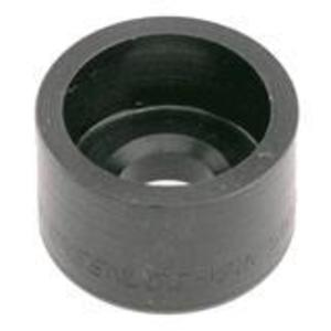 Greenlee 1432AV Conduit Die, 3""