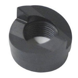 Greenlee 1790AV Punch-rd 2.750 (730)