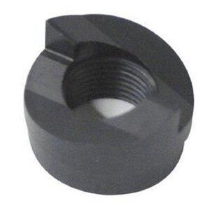 Greenlee 1795AV Punch, 2.625 Od (730pbb)