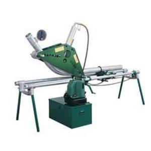 Greenlee 1802 Bending Table