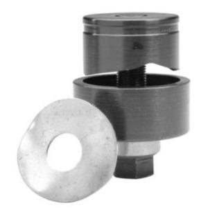 Greenlee 24476 Punch Unit Assy,32.5mm Bb