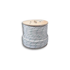 "Greenlee 35101 Rope-nylon/polyester 3/4""x1200ft"