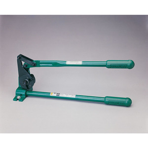 Greenlee 36587 Cutter Assy,threaded Rod