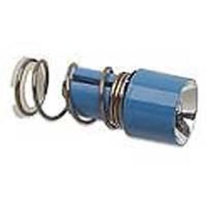 Greenlee 46533 Mini Flashlight