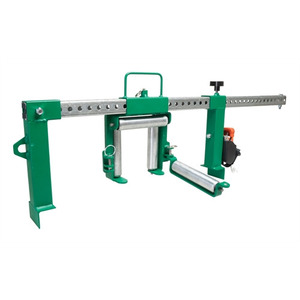 Greenlee 52067733 Cable Tray Roller