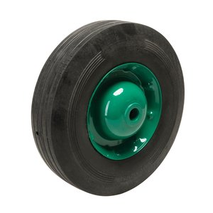 Greenlee 52285 Grn 52285 Wheel