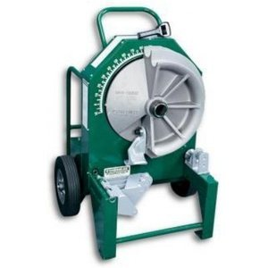 Greenlee 555C EMT/IMC/Rigid Bender