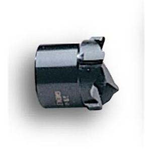 Greenlee 60243 Punch-oiltight 1.218