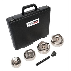 Greenlee 7304SP 7304SP Punch Kit
