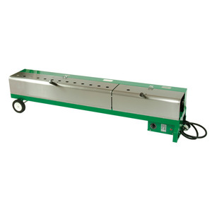 "Greenlee 847 Bender-6"" Pvc Heater (847)"