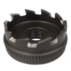 Greenlee 925-7/8 Ultra Cutter