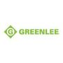 Greenleelogo