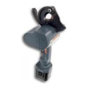 Greenlee ES750-11 Battery-Powered Cable Cutter