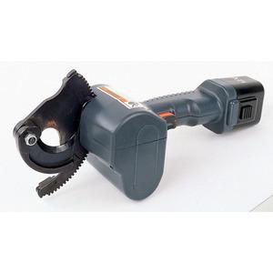 Greenlee ES750-22 Cutter Kit-220v Battery