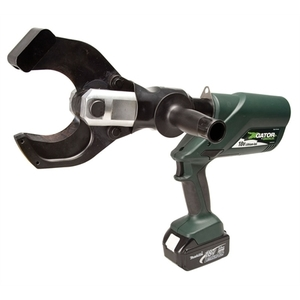 Greenlee ESC85L11 Electric Cable Cutter