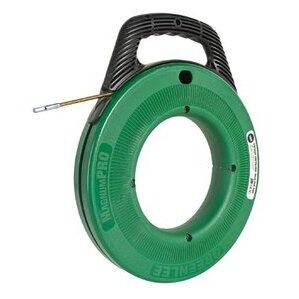 Greenlee FTFS439-100 100' Fish Tape