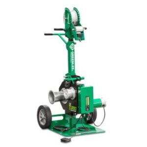 Greenlee G6 Ultra Tugger Cable Puller, 6,000 lbs.