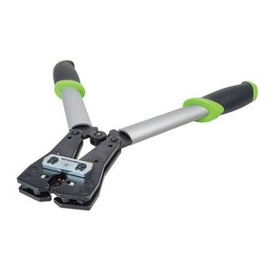 Greenlee K09-SYNCRO Crimping Tool