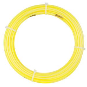 Greenlee RN536-100 Fishtape,replcmnt-nylon-100'