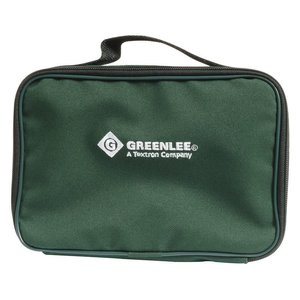 Greenlee TC-28 Case,carry (tc-28)