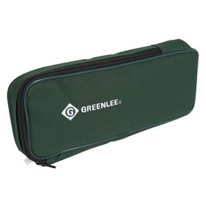 Greenlee TC-30 Kit,clamp On Meter Case