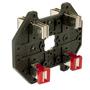 Group Metering - Renewal Parts